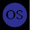 E OS - Ostatní výrobci