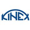 C KINEX