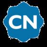 F CN - Čína CX, KG, MTM